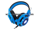 HEADSET REXUS F-15S VONIX LIGHT
