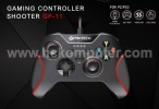 GAMEPAD SINGLE FANTECH GP11