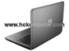 "HP 14-ac001/2/3 TU (N-3050, 2GB, 500GB, WIFI+BT, 14"")"